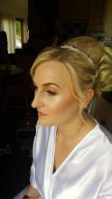 Jess winsper bride 2