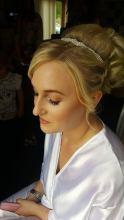 Jess winsper bride