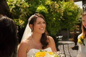 Lottie bride 2
